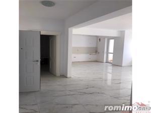 Apartament 3 camere Bloc nou 2019 de vanzare in Focsani - LIDL - imagine 4