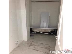 Apartament 3 camere Bloc nou 2019 de vanzare in Focsani - LIDL - imagine 12
