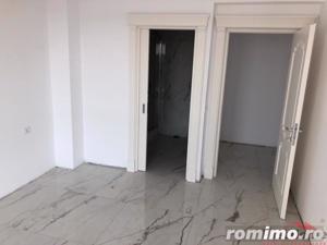 Apartament 3 camere Bloc nou 2019 de vanzare in Focsani - LIDL - imagine 8