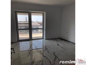 Apartament 3 camere Bloc nou 2019 de vanzare in Focsani - LIDL - imagine 7