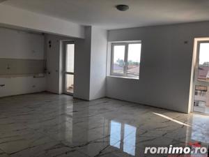 Apartament 3 camere Bloc nou 2019 de vanzare in Focsani - LIDL - imagine 2