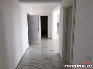 Apartament 3 camere Bloc nou 2019 de vanzare in Focsani - LIDL - imagine 10