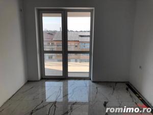 Apartament 3 camere Bloc nou 2019 de vanzare in Focsani - LIDL - imagine 9