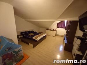 apartament spatios de 138 mp cu 3 camere de tip duplex/penthouse  - imagine 4