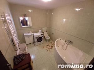 apartament spatios de 138 mp cu 3 camere de tip duplex/penthouse  - imagine 3