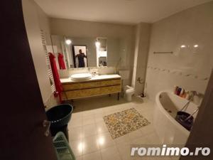 apartament spatios de 138 mp cu 3 camere de tip duplex/penthouse  - imagine 6