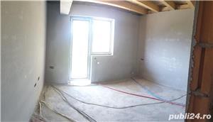 Comision 0! Casa 4 camere tip duplex, P+E, situata in Cisnadie. - imagine 8