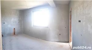 Comision 0! Casa 4 camere tip duplex, P+E, situata in Cisnadie. - imagine 5