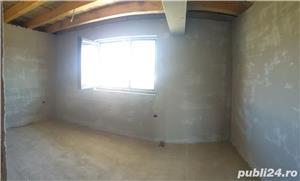 Comision 0! Casa 4 camere tip duplex, P+E, situata in Cisnadie. - imagine 7