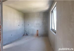 Comision 0! Casa 4 camere tip duplex, P+E, situata in Cisnadie. - imagine 6