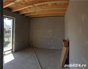 Comision 0! Casa 4 camere tip duplex, P+E, situata in Cisnadie. - imagine 3