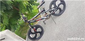 Bicigleta snob - imagine 2