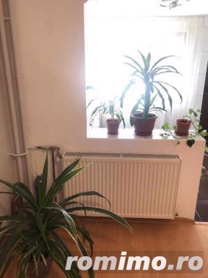Apartament cu o camera - DE INCHIRIAT EXCELENT pentru STUDENTI - imagine 6