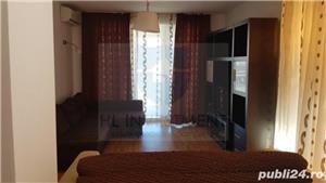Inchiriere 2 camere, decomandat, 65mp, zona Obor - imagine 2