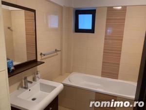 Apartament 2 camere - 64 MP - Aqua Garden Militari Residence - imagine 11