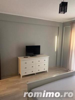 Apartament 2 camere - 64 MP - Aqua Garden Militari Residence - imagine 5