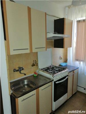 Închiriez apartament 2 camere Ploiești vest - imagine 6