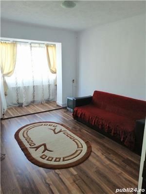 Închiriez apartament 2 camere Ploiești vest - imagine 4