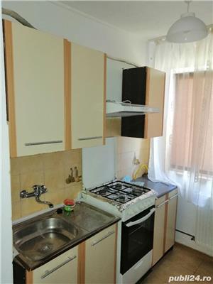 Închiriez apartament 2 camere Ploiești vest - imagine 2