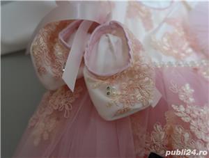 Rochita Botez-roz - imagine 2