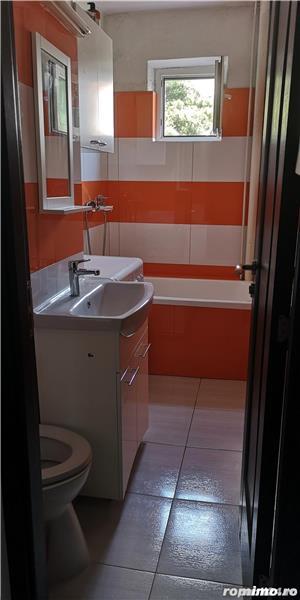 Vand apartament cu 3 camere in zona Iosefin - imagine 6