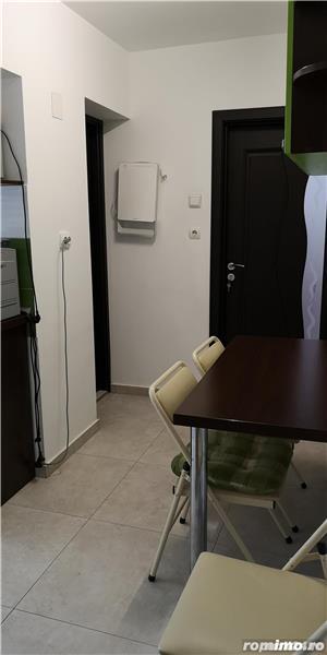 Vand apartament cu 3 camere in zona Iosefin - imagine 9