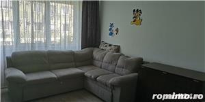 Vand apartament cu 3 camere in zona Iosefin - imagine 2