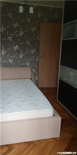 Vand apartament cu 3 camere in zona Iosefin - imagine 5