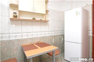 Apartament 2 Camere de Inchiriat Tineretului Timpuri Noi || RealKom - imagine 8