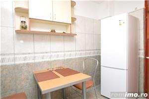 Apartament 2 Camere de Inchiriat Tineretului Timpuri Noi || RealKom - imagine 12