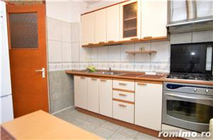 Apartament 2 Camere de Inchiriat Tineretului Timpuri Noi || RealKom - imagine 13