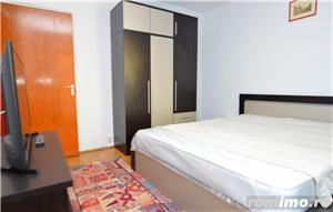 Apartament 2 Camere de Inchiriat Tineretului Timpuri Noi || RealKom - imagine 5