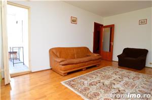 Apartament 2 Camere de Inchiriat Tineretului Timpuri Noi || RealKom - imagine 2