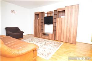 Apartament 2 Camere de Inchiriat Tineretului Timpuri Noi || RealKom - imagine 6