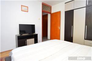 Apartament 2 Camere de Inchiriat Tineretului Timpuri Noi || RealKom - imagine 4