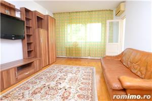Apartament 2 Camere de Inchiriat Tineretului Timpuri Noi || RealKom - imagine 1
