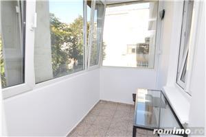 Apartament 2 Camere de Inchiriat Tineretului Timpuri Noi || RealKom - imagine 20