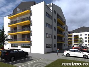 Apartament 2 camere,Prelungirea Ghencea - imagine 4