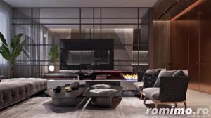 Apartament 2 camere Parcul Teilor - Theodor Pallady - imagine 6