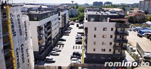Apartament 2 camere Parcul Teilor - Theodor Pallady - imagine 2