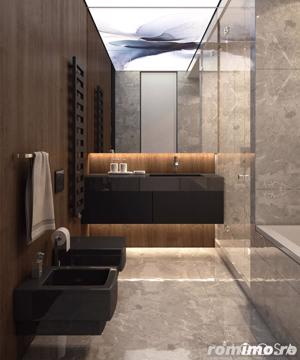 Apartament 2 camere Parcul Teilor - Theodor Pallady - imagine 7