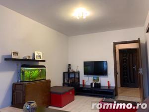 Apartament 2 camere - Apusului Rezidential - imagine 3