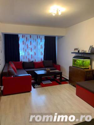 Apartament 2 camere - Apusului Rezidential - imagine 2