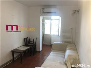 apartament 2 camere,zona C5 - imagine 1