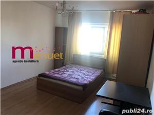 apartament 2 camere,zona C5 - imagine 3