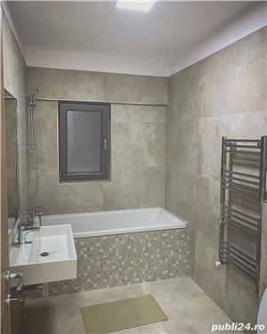 Mega Residence Studio (regim hotelier) - imagine 6