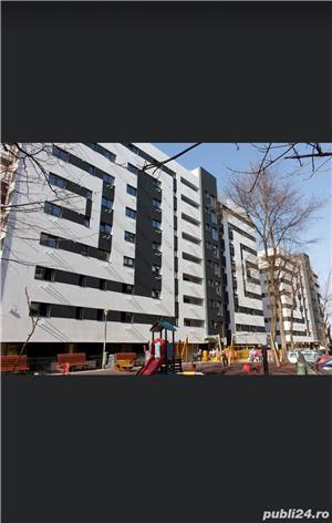 Mega Residence Studio (regim hotelier) - imagine 8