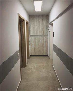 Mega Residence Studio (regim hotelier) - imagine 5