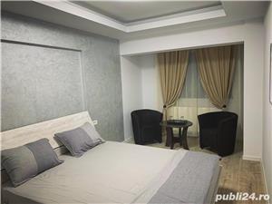Mega Residence Studio (regim hotelier) - imagine 2