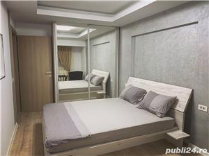 Mega Residence Studio (regim hotelier) - imagine 1